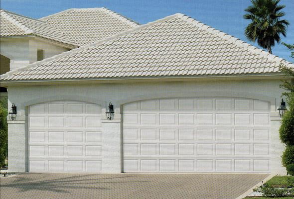 Sos Garage Doors