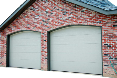 Superbe Garage Doors Masters Installation Offers: U2022Overhead Door Installation  U2022Automatic Door Opener Installation U2022Roll Up Gates Installation